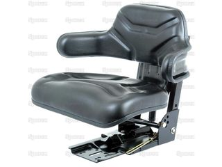 Sparex Wrap Around Tractor Seat