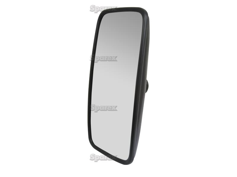 Sparex Mirror Head - Rectangle